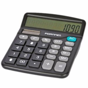 wi-mortgage-calculator